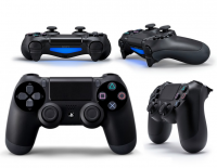 PlayStation 4 DualShock Cyber Monday