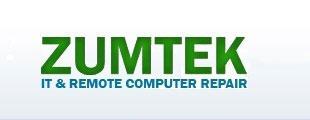 Zumtek Inc'