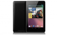 Google Nexus 7, FHD, 10 & 5 Cyber Monday Deals