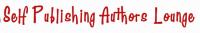 Self Publishing Authors Logo