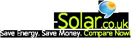 Solar Panel Installations'