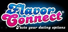 Flavor Connect'