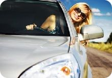Best Car Insurance Net'