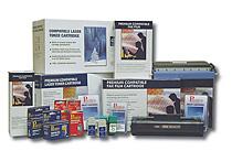 Printer Supplies Northwest'