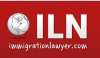 Company Logo For Immigration Lawyer Network'