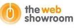 The Web Showroom'