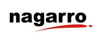Nagarro, Inc.'