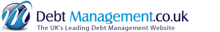 Debt Management'