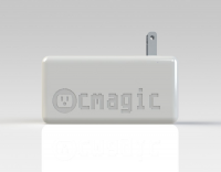 The CMagic Charger