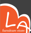 Modern Furniture Store'