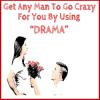 Drama Method Review'