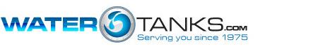American Tank Company, Inc.'