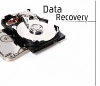 Data_Recovery_Picture