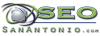 San Antonio SEO service'