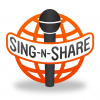 Sing-N-Share'