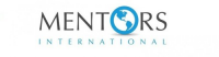 MENTORS INTERNATIONAL logo