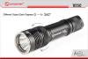 Sunwayman V25C CREE XM-L2 780LM LED Flashlight'