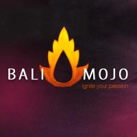 Bali Mojo Pty Ltd Logo
