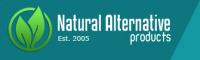 Natural Alternative Products Logo