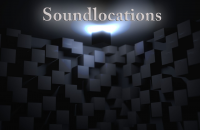 SoundLocations