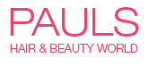 Pauls Hair & Beauty World'
