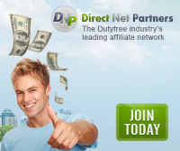 Direct Net Partners