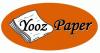 Yoozpaper Online News'