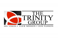 The Trinity Group