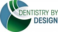 Dentistry by Design Logo