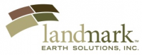 Landmark Earth Solutions Logo