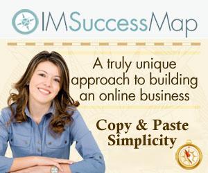 How To Start An Online Business'