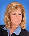 Lisa Douglas'