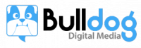 Bulldog Digital Media Logo