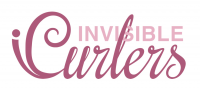 iCurlers Logo