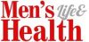 Company Logo For Mens Health HQ'