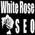 White Rose SEO Services'