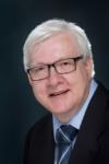 Edmonton Cosmetic Dermatologist Dr Barry Lycka'