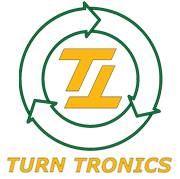 TurnTronics Logo