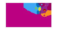 Kreyonic Inc. Logo