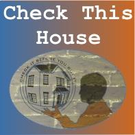 Home Maintenance Advice'