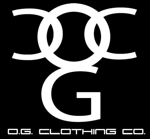 OGCC_LOGO(2)'