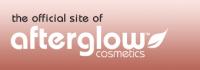 Afterglow Cosmetics Inc Logo
