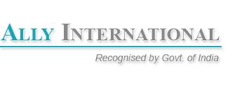 Ally International'