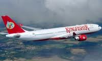 Flights to Delhi   Cheap Flights to Delhi - Flightstodelhi.m'