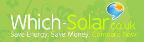 Which-Solar'