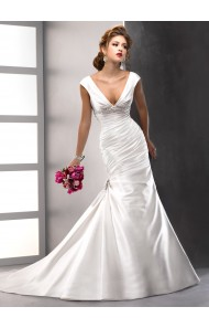 Bridal Closet Dress3