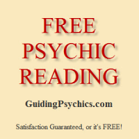 GuidingPsychics.com