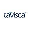 Company Logo For Tavisca Solutions Pvt.'