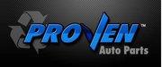 Proven Logo'