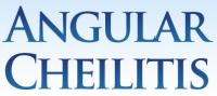 Andrew Weston Logo